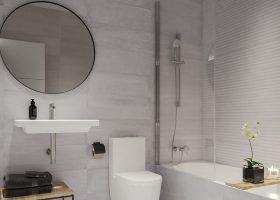 07. Second Bathroom
