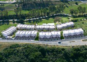 A3_Green_Golf_townhouses_Estepona_CAM 50 - al 41%