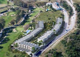 A4_Green_Golf_townhouses_Estepona__CAM 75 al 71%