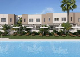 A5_Green_Golf_townhouses_Estepona_pool