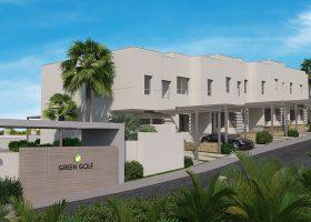 A6_Green_Golf_townhouses_Estepona_Access
