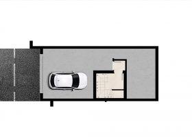 Plan3_Green_Golf_townhouses_Estepona_Basement