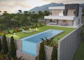 Villa Esmeralda (1)