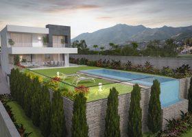 Villa Esmeralda (3)