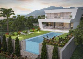 Villa Rubi (1)