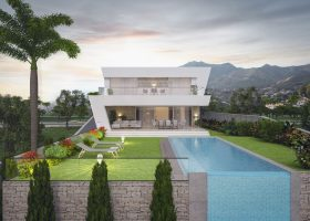 Villa Rubi (2)