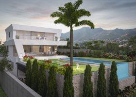 Villa Rubi (3)
