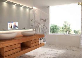 fusionvista-benahavis-new-golden-mile-appartement-badkamer-1170x721