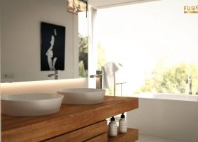 fusionvista-benahavis-new-golden-mile-appartement-badkamer2-1170x721
