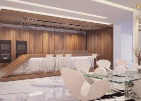 fusionvista-benahavis-new-golden-mile-appartement-keuken-1170x721