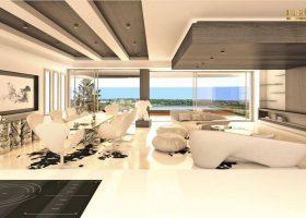 fusionvista-benahavis-new-golden-mile-appartement-living-1170x721