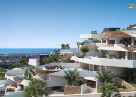 fusionvista-benahavis-new-golden-mile-appartement-project-1170x721