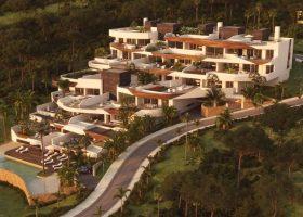 fusionvista-benahavis-new-golden-mile-appartement-project2-1170x640