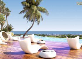 fusionvista-benahavis-new-golden-mile-appartement-terras-1170x721