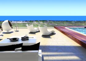 fusionvista-benahavis-new-golden-mile-appartement-terras-zwembad-1170x452