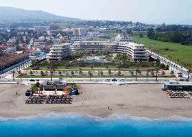 nereidas-first-line-beach