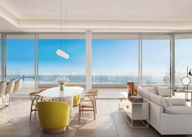 nereidas-nieuwbouwproject-costa-del-sol