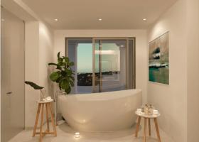 nine-lions-residences-appartementen-penthouses-te-koop-nueva-andalucia-bad-1-979x760