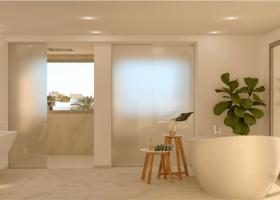 nine-lions-residences-appartementen-penthouses-te-koop-nueva-andalucia-badkamer-1-1170x760