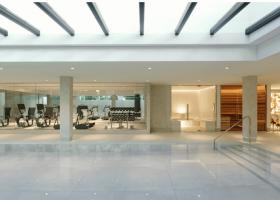 nine-lions-residences-appartementen-penthouses-te-koop-nueva-andalucia-clubhuis-1-1170x760