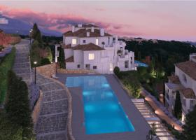 nine-lions-residences-appartementen-penthouses-te-koop-nueva-andalucia-complex-1170x760