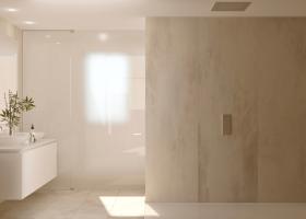 nine-lions-residences-appartementen-penthouses-te-koop-nueva-andalucia-inloopdouche-1170x760