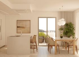 nine-lions-residences-appartementen-penthouses-te-koop-nueva-andalucia-keuken-1170x760