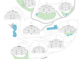 nine-lions-residences-appartementen-penthouses-te-koop-nueva-andalucia-masterplan-994x760