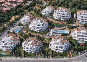nine-lions-residences-appartementen-penthouses-te-koop-nueva-andalucia-overzicht-1170x760