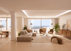 nine-lions-residences-appartementen-penthouses-te-koop-nueva-andalucia-salon-1170x760