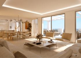 nine-lions-residences-appartementen-penthouses-te-koop-nueva-andalucia-salon-keuken-1170x760