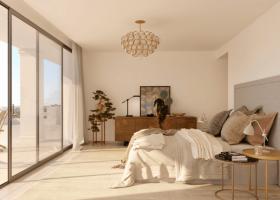 nine-lions-residences-appartementen-penthouses-te-koop-nueva-andalucia-slaapkamer-1170x760