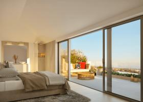 nine-lions-residences-appartementen-penthouses-te-koop-nueva-andalucia-slaapkamer-terras-1170x760
