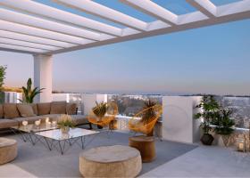 nine-lions-residences-appartementen-penthouses-te-koop-nueva-andalucia-terras-1170x760