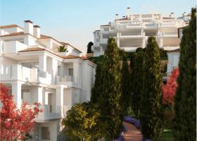 nine-lions-residences-appartementen-penthouses-te-koop-nueva-andalucia-tuin-758x760