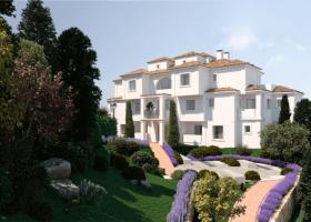 nine-lions-residences-appartementen-penthouses-te-koop-nueva-andalucia-tuinen-1170x760