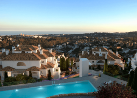 nine-lions-residences-appartementen-penthouses-te-koop-nueva-andalucia-zichten-1043x760