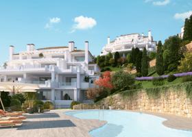 nine-lions-residences-appartementen-penthouses-te-koop-nueva-andalucia-zwembad-1170x760