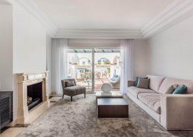 columbus-hills-sierra-blanca-marbella-costa-del-sol-luxe-appartementen-te-koop-haard