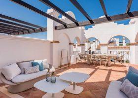 columbus-hills-sierra-blanca-marbella-costa-del-sol-luxe-appartementen-te-koop-ruim-terras