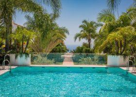 columbus-hills-sierra-blanca-marbella-costa-del-sol-luxe-appartementen-te-koop-zeezicht-1170x760