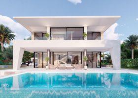 don-amaro-haven-puerto-la-duquesa-costa-del-sol-villa-zeezicht-wandelafstand-strand-zuidoost-kopen-modern-design-1170x675