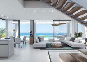 don-amaro-haven-puerto-la-duquesa-costa-del-sol-villa-zeezicht-wandelafstand-strand-zuidoost-kopen-modern-salon-1170x675