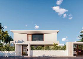 don-amaro-haven-puerto-la-duquesa-costa-del-sol-villa-zeezicht-wandelafstand-strand-zuidoost-kopen-modern-straat-1170x577