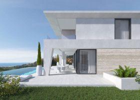 don-amaro-haven-puerto-la-duquesa-costa-del-sol-villa-zeezicht-wandelafstand-strand-zuidoost-kopen-modern-zwembad-1170x675