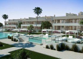 epic-marbella-luxe-huizen-golden-mile-dag-1170x760