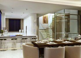 epic-marbella-luxe-huizen-golden-mile-keuken