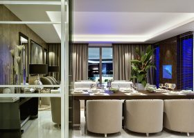 epic-marbella-luxe-huizen-golden-mile-lift