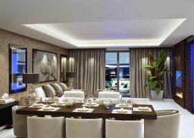 epic-marbella-luxe-huizen-golden-mile-living