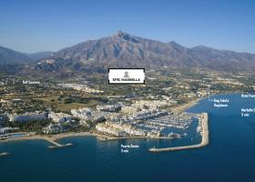 epic-marbella-luxe-huizen-golden-mile-locatie
